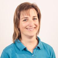 Claudia Schindlbeck
